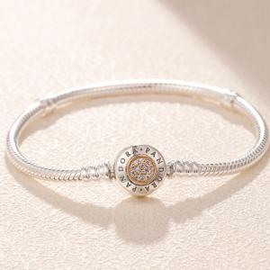 Pandora home bracelet latest basic bracelet fashion