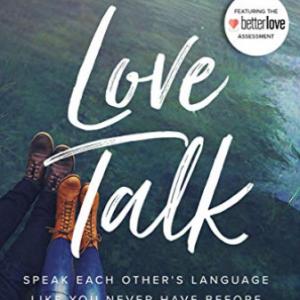 Parrott Les-Love Talk Workbk For Men (Importación USA) BOOK NUEVO