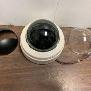 Pelco IS90-DWV9 CCTV Security Surveillance Camera