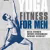 Pohlman Dean-Yoga Fitness For Men (Importación USA) BOOK NUEVO