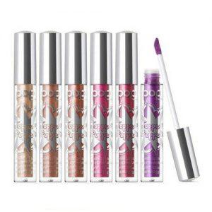 Pop Beauty Topper Popper Lip Product