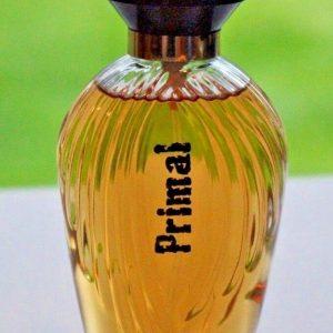 Primal Perfumes SULTANATE OF OMAN PARFUM 3.3 Fl. oz.