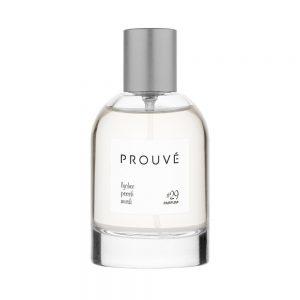Prouve #29 Womens Niche Perfumes Lychee - Peach - Musk Parfum 50ml