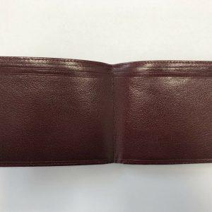 Rolex  porta documenti