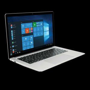 "SEALED  Avita Clarus 14"" All Metal Laptop i5-7Y54 8GB 128GB 1080P - CN6314-F551"