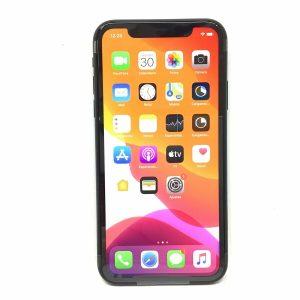 SMARTPHONE APPLE IPHONE 11 64GB LIBRE 6074105