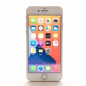 SMARTPHONE APPLE IPHONE 8 256GB LIBRE 6073627