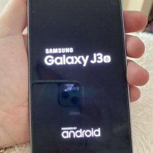 Samaung Android Phones X 4