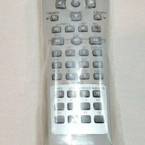 Security Camera DVR R-2009 Remote NEW