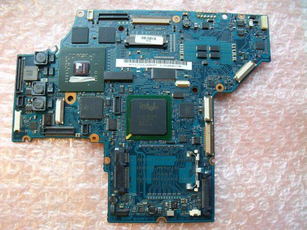 Sony Vaio VGN-SZ280N Motherboard MBX-147 for all SZ2xx SZ3xx SZ4xx Laptops