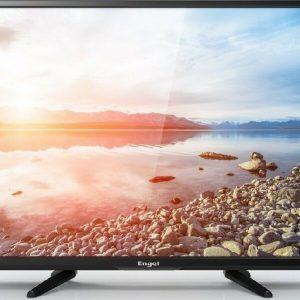 TV LED 32' Engel LE3260 USB grabador