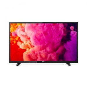 Televisore TV Philips 32PHS4203/12 LED HD USB HDMI DVB-T/T2/T2-HD/C/S/S2