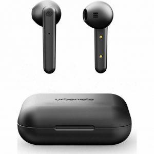 Urbanista Stockholm True Wireless Earbuds 14H Playtime Bluetooth 5.0 Earphones