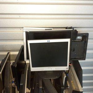 Used Computer Monitors