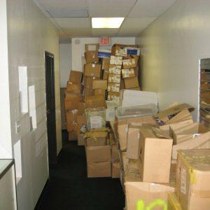 Walmart Wholesale Lot worth $150  Electronics, Toys, General Merchandise, Disney