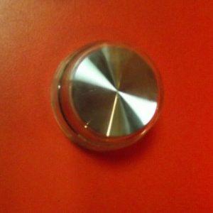 Washing Machine LG F1222TD  Knob