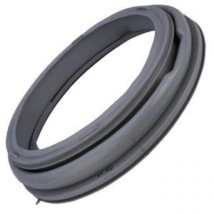 Washing Machine Rubber Door Seal Gasket For Bush Washing Machines F621QB, F621QS