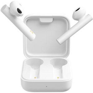 Xiaomi Mi True Wireless Earphones 2 Basic Bluetooth in-ear-Kopfhörer