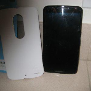 cell phone accessories nexus 6