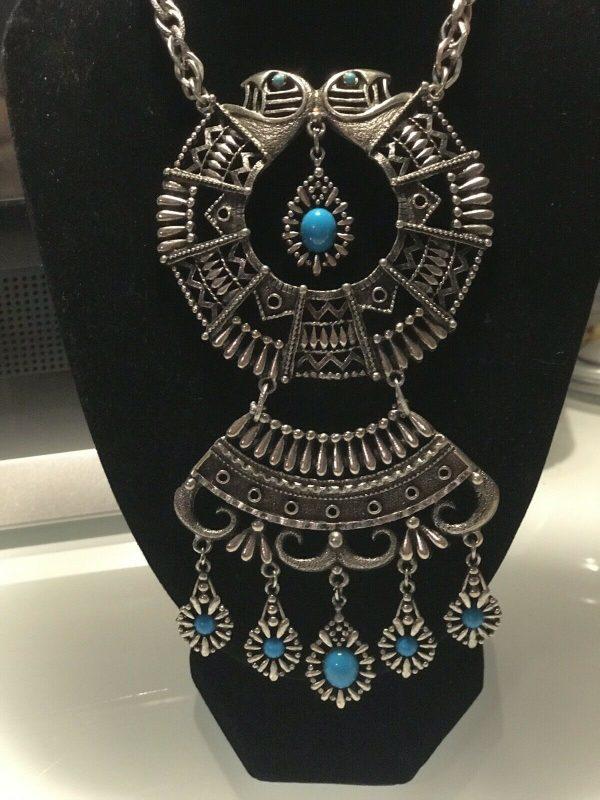 jewelry necklace