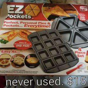 kitchen appliances. Prices on photos. Shipping TBD