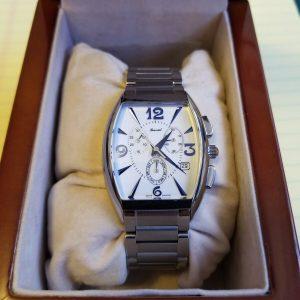 liestal watch