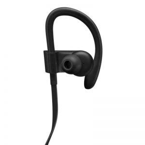 original Beats Powerbeats 3 Earphones Bluetooth Kopfhörer Black ML8V2EE/A