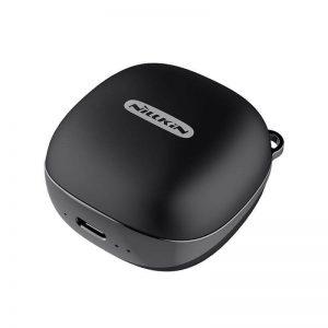original Nillkin GO TWS Bluetooth 5.0 Earphones Kopfhörer Headset Black 2445691