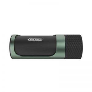 original Nillkin GO TWS4 Bluetooth 5.0 Lautsprecher Earphones 2450043