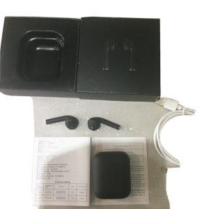 wirless bluetooth earphones
