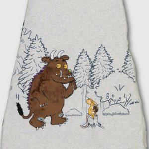 Baby Winter Tog Gruffalo Sleeping Sleep Bag 12-18 Months New
