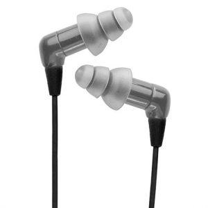 Etymotic Research MK5 Isolator In-Ear Earphones Headphones - AUTHORIZED DEALER