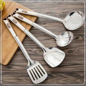 Kitchen appliances cooking utensils cooking utensils