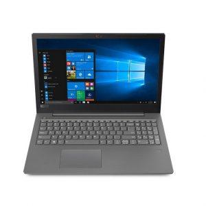 "Lenovo V330 15.6"" Best Gaming Laptop Intel Core i5-8250U 8GB RAM 256GB SSD DVDRW"