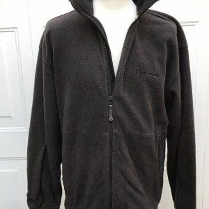 Mens Sprayway Fleece - UK Size; Medium - Walking Hiking Outdoor Wear