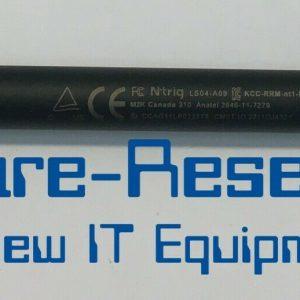 N-TRIG LS04-A09 Digitizer Stylus Pen für Tablets #52308