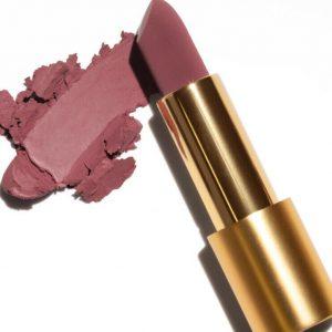 New Lisa Eldridge VELVET BEAUTY Lipstick 100% Original Product Made in Italy