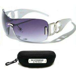 New Women's Ladies Designer Vintage Oversized Classic Shades Fashion Sunglasses.