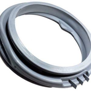 Washing Machine Door Seal for HOTPOINT  WMXTF942  WMXTF742