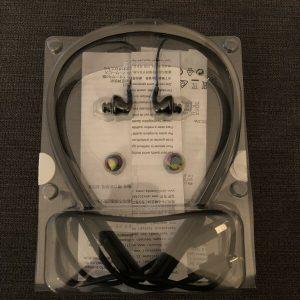 Wireless Headphones Brand New