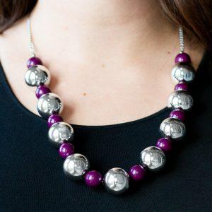 necklace jewelry paparazzi