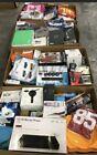 Amazon RETURN BOX 25 Individual Items,Electronics,General Merchandise Random