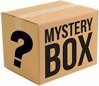 Amazon Wholesale Lot MSRP $100 VALUE Electronics, Toys, General Merchandise.