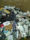 Amazon Wholesale Lot MSRP $2k VALUE Electronics, Toys, General Merchandise 4 box