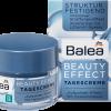 Balea Beauty Effect Day Cream, 50 ml (German product), Vegan