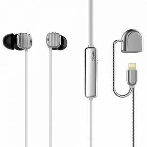Cowin HE16 Active Noise Canceling Headphones