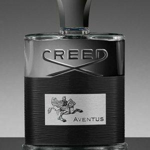 Creed Aventus EDP 2/5/10/20 ml travel size perfumes