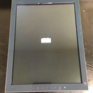 Eizo Radiforce GX320 3MP Medical LCD Monitors