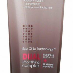 Giovanni Hair Care Products 2Chic Keratin Argan Oil Conditioner shine no frizz
