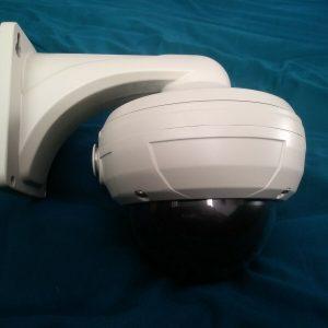 HD-IP 1080p Security Camera indoor/outdoor